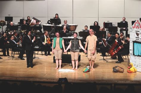orchestra siege social macao orchestra presents family concerts