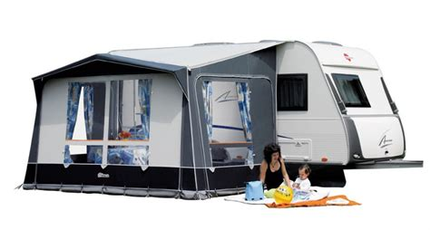 inaca sands awning mercury 360 inaca