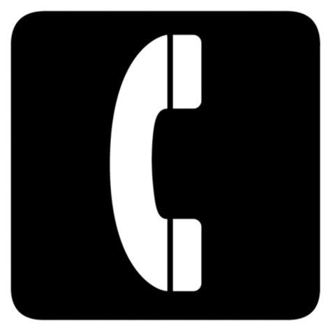 clip art  universal symbols  signs