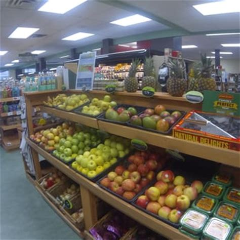 ottawa citizen food section rainbow foods 13 photos health food store 1487