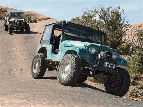 Jeep Vin Decoder Vin Numbers For 2015 Renegade Jeep Autos Post