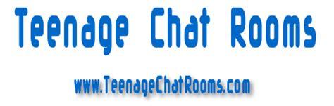 live lesbian chat rooms teen flirt chat rooms hentai lesbian sex s blog