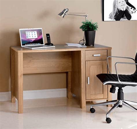 office desk for home use office desks for home use modern corner computer desk