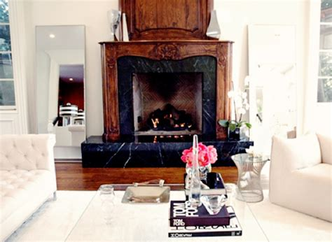 rachel zoe home interior rachel zoe s beverly hills house designed by jeremiah