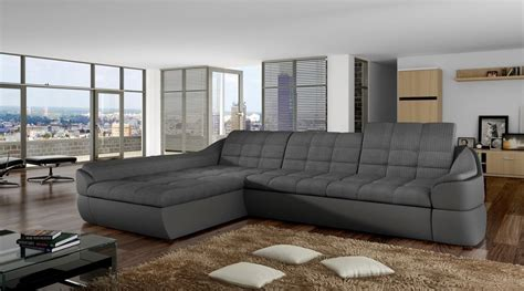 j d furniture sofas and beds infinity mini corner sofa bed