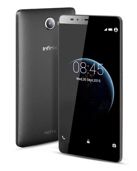 Note 1 12 Kolpri Mulus سعر ومواصفات هاتف infinix note 2 pro