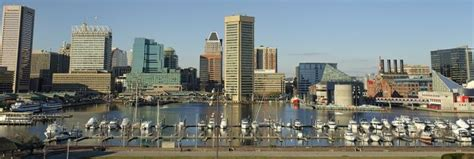 Best Mba Programs In Baltimore looking for the best baltimore finance mba programs metromba