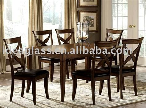 Commercial Dining Room Furniture by Stunning Commercial Dining Room Chairs Photos