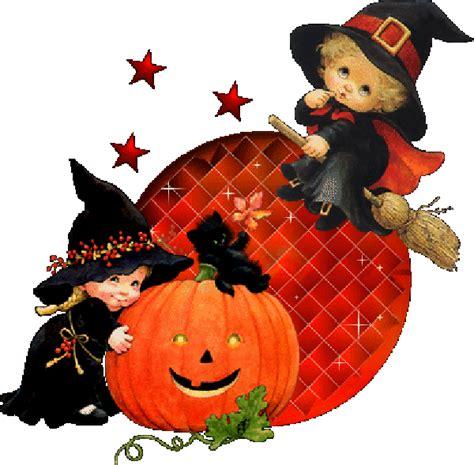imagenes halloween tiernas zoom frases gifs animados para halloween