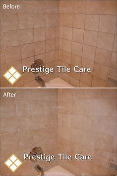how do i regrout my bathroom tiles regrouting a kitchen countertop seattle tile and grout
