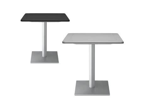 tavoli design famosi tavolo dodo di scab design with tavoli design famosi