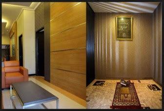 contoh desain mushola dalam rumah inspirasi mushola kecil di dalam rumah desain rumah online