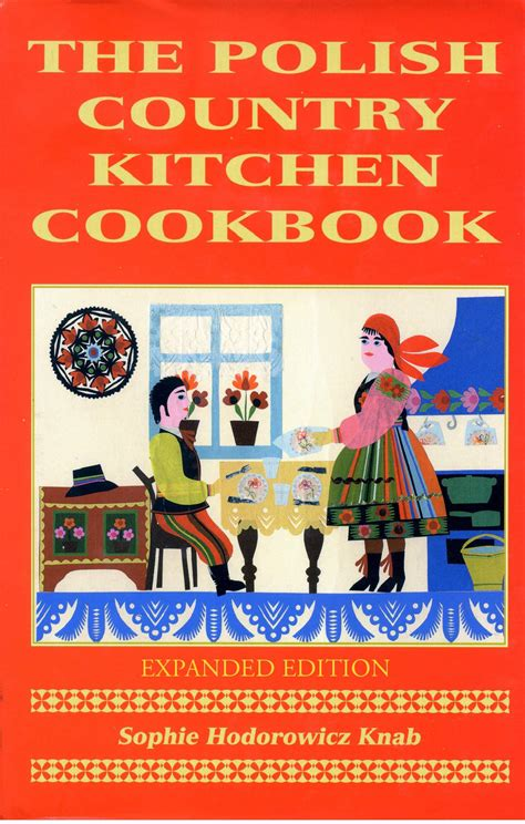 the west country a cultural history books country kitchen cookbook expanded edition
