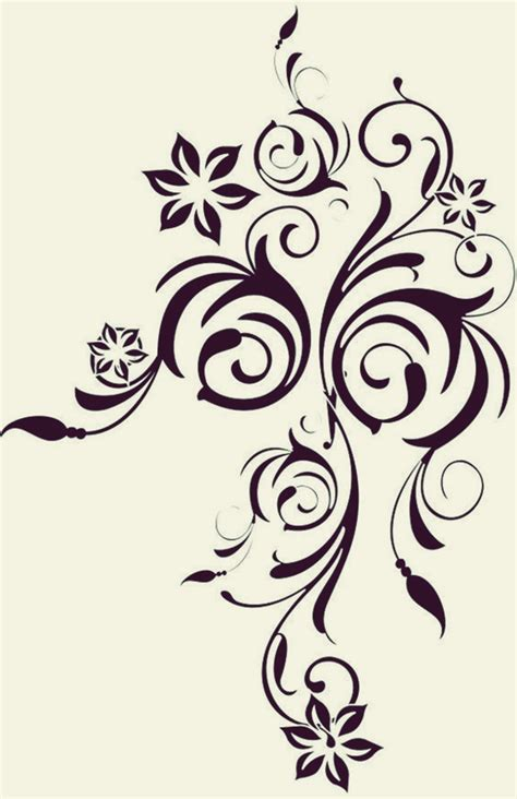 tattoo designs you can print out 40 printable stencil patterns for many uses