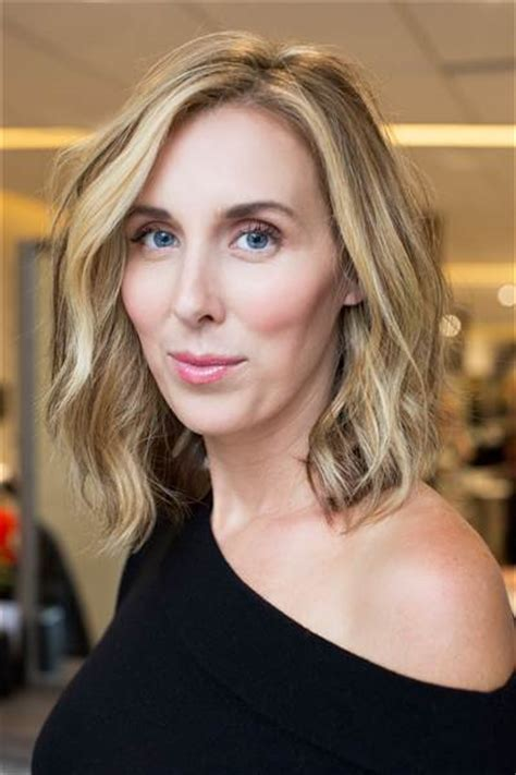 trendy short haircuts for moms the mom haircut might not be as bad as it sounds today com
