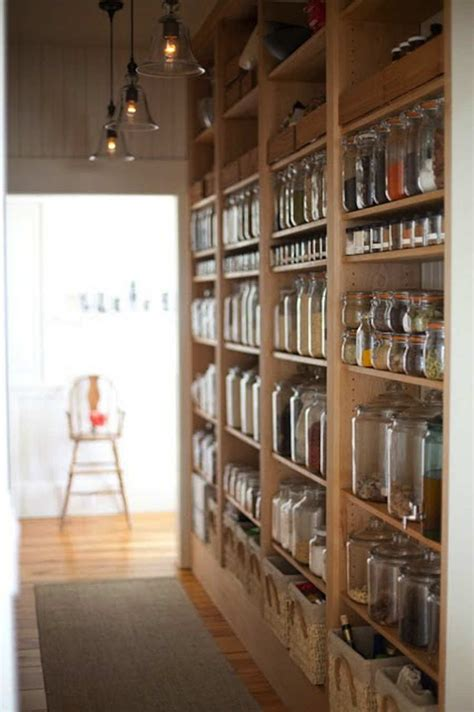 kitchen closet pantry ideas 10 inspiring pantry designs tinyme