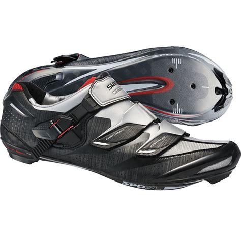 custom road bike shoes sale shimano sh r241 carbon road race bike shoes custom