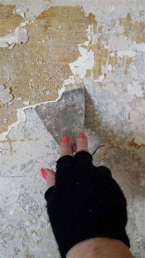 tapeten entfernen auszug wohnungsrenovierungen malerarbeiten renovierung