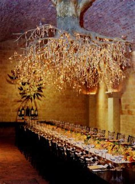 wedding ceiling hangings on ceilings chuppah