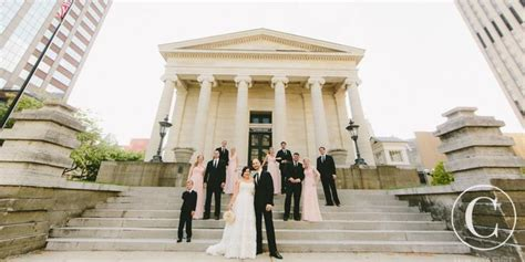 Wedding Venues Dayton Ohio by Court House Weddings Get Prices For Wedding Venues