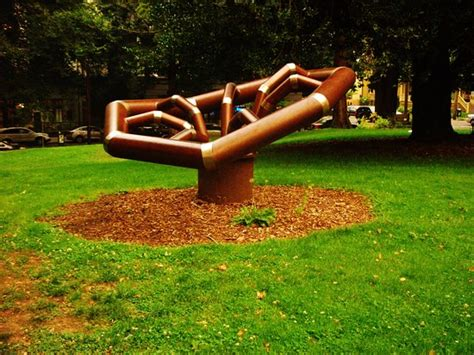 couch park portland oregon couch park portland or omd 246 men tripadvisor
