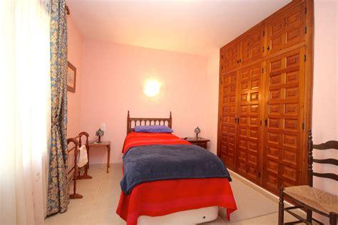 Finder Spain Dormitorio Property Finder Spain D 233 Nia