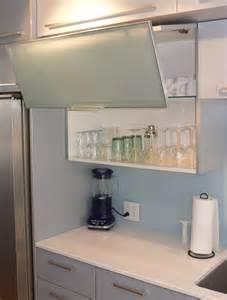 images of folding kitchen cabinet doors images picture bi fold kitchen cabinet doors my blog