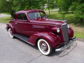 Pics photos 1937 chevy coupe http photogallery classiccars com