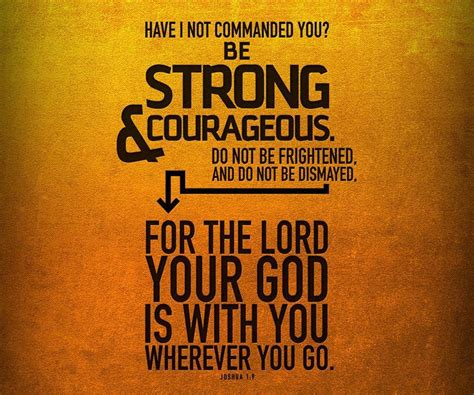 wallpaper for android bible verses wallpapers group 71