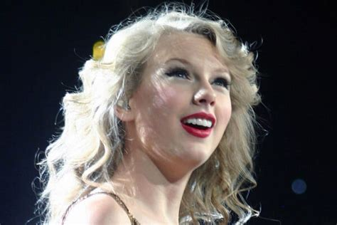 net worth for taylor swift taylor swift net worth will make you go dizzy like really