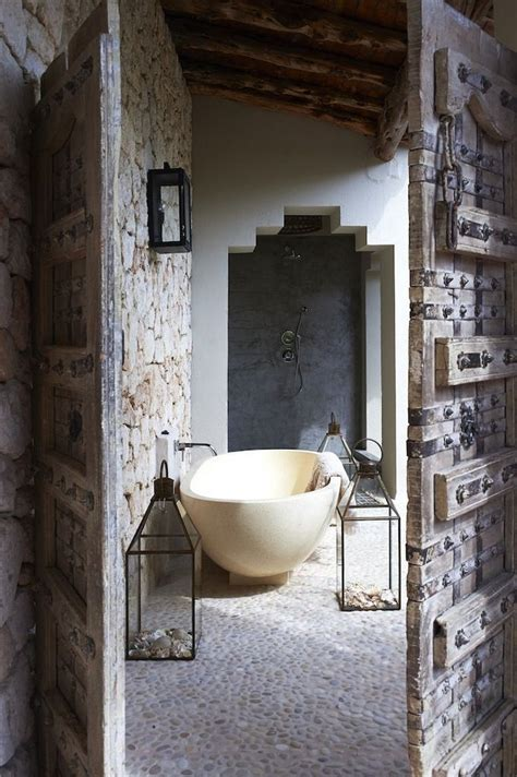 boho chic bathroom boho chic bathroom www imgkid com the image kid has it