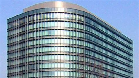 toyota company website toyota motor corporation manufacturing global