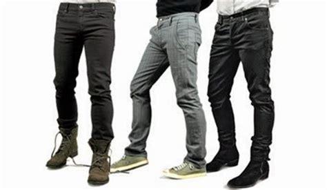 Kaos Distro Pria Lengan Panjang Dual Tone Monday Black gaya berpakaian untuk pria yang ingin kencan dengan wanita