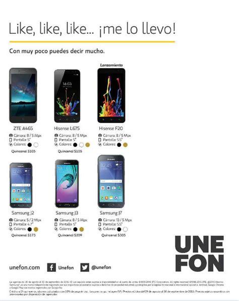 celulares coppel 2016 ofertas y promociones de celulares en coppel ofertia