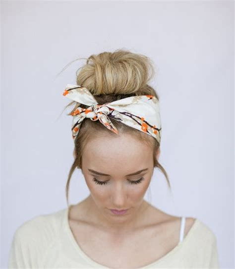 how to get my hair to look like kelly ripa hair accessories 752 how do i get my hair to look like this