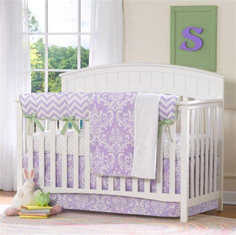 Baby Bedding Instagram Vendor Spotlight Liz And Roo Project Nursery