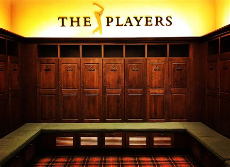 rooms to go sawgrass the players for the pga tour with my iphone by brad mangin the photo brigade