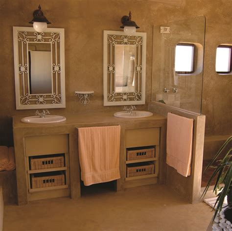 the best bathroom vanity ideas midcityeast 44 best images about cemcrete counters on pinterest