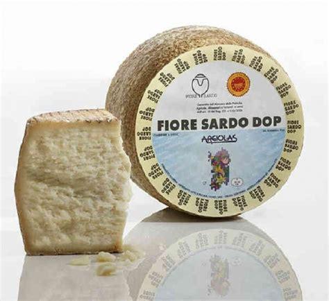 fiore sardo dop fiore sardo dop export typical italian products prodotti