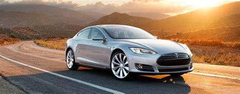 Tesla S Auto Kaufen by Tesla Gebrauchtwagen Kaufen Bei Autoscout24