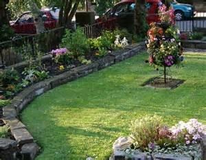 garden front garden