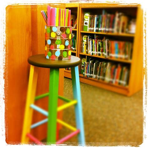 library decoration best 25 elementary library decorations ideas on pinterest