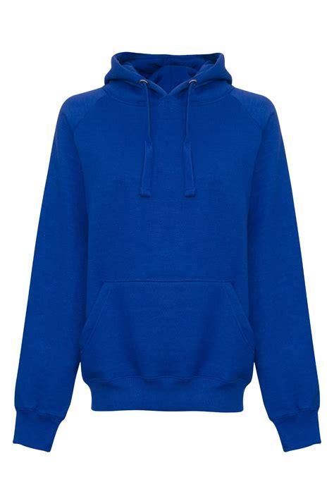 Hoddie Jumper 1 mens boys plain top jumper hoodie sweatshirt pullover hoody s ebay