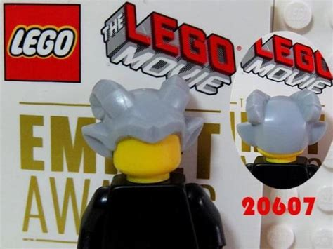 Lego Collectable Minifigures Series 14 Gargoyle New Misp collectible minifigures series 14 minifigure price guide page 2