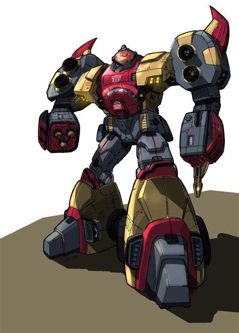 omega supreme transformers animated omega supreme transformers