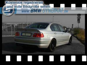 Bmw E90 Allrad Tieferlegen by Bmw 330xi Allrad Perfomance Styling 313 3er Bmw