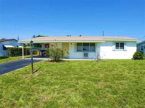 Houses For Sale In Deerfield Beach Fl - deerfield beach real estate view deerfield beach neighborhoods