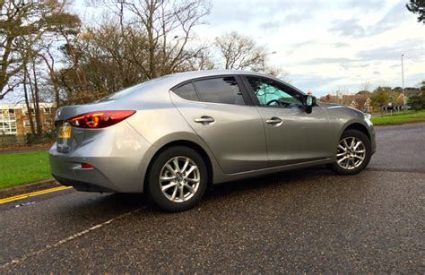 where do mazda cars come from what month do lexus come out upcomingcarshq com