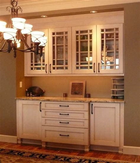 kitchen hutch designs uttley hutch cabinet design for the home pinterest