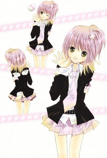 girly tgp inspiration chanxyz 518 best images about shugo chara on